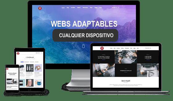 c2a7ac7f64 Piemse Diseño web en Bogota